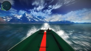 just cause 2 boat scenery
